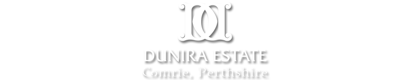 Dunira Estate Accommodation